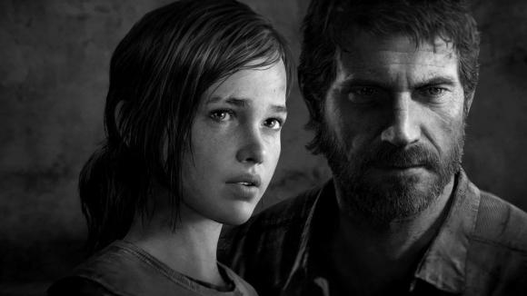 The Last of Us dizisinin nerede izlenebileceği belli oldu
