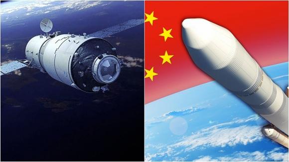 Çin'den 50 yıl sonra Ay harekâtı! İşte nedeni