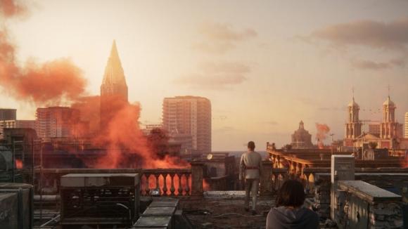 Far Cry 6 çıkış tarihi sızdırıldı