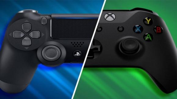 PlayStation için Game Pass benzeri abonelik müjdesi!