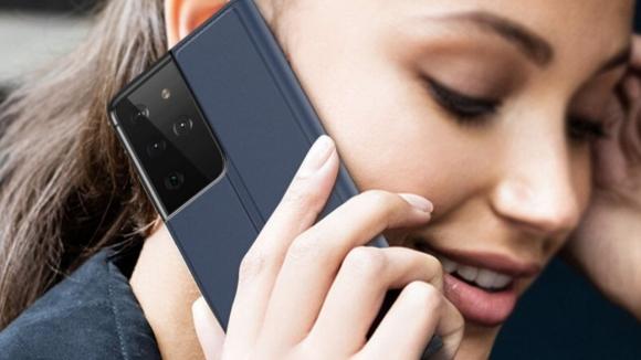 Samsung'un akıllı telefon kameralarındaki evrimi