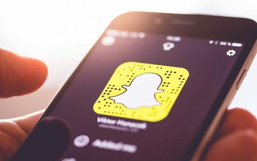 Snapchat TikTok benzeri özellik ile gelebilir!