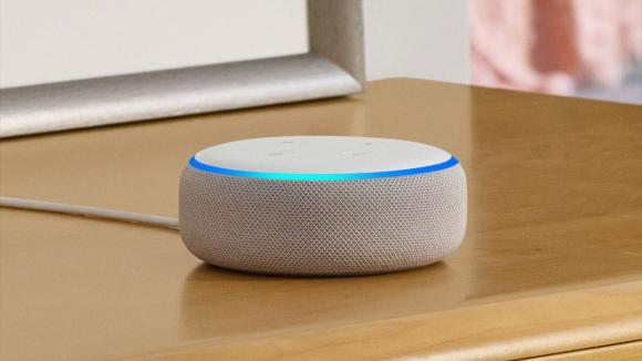 Amazon'un sesli asistanı Alexa'ya dil güncellemesi