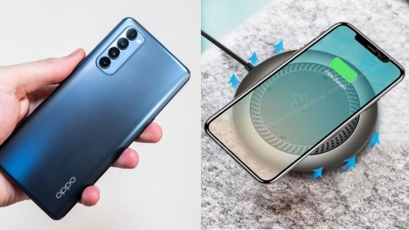 Öne çıkan indirimli akıllı telefonlar ve aksesuarlar