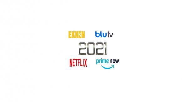 Netflix, Blu TV, Exxen, Amazon Prime güncel fiyat listesi