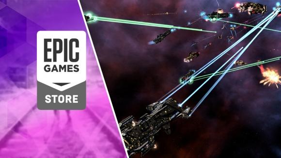 Epic Games'in gelecek haftaki ücretsiz oyunu belli oldu
