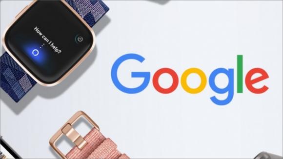 Google, Fitbit'i nihayet satın aldı