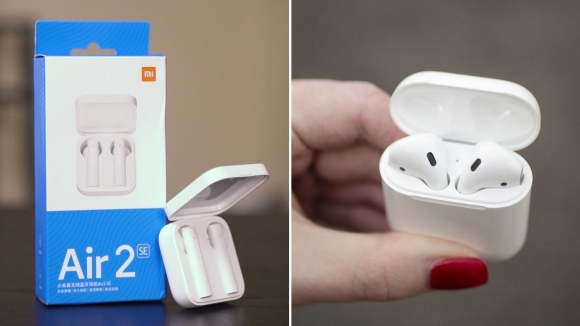 Kablosuz kulaklık pazarında rekabet kızışıyor