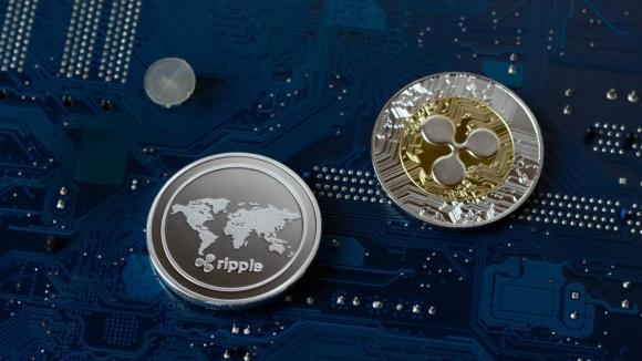 Kripto para borsası şaşırtıyor: Ripple yükselişe geçti