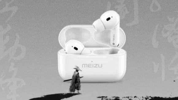 Meizu Pop Pro tanıtıldı: İşte özellikleri ve fiyatı