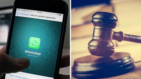 WhatsApp'tan Türkiye'deki incelemeye ilk açıklama