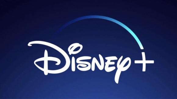 Disney Plus 4 yıllık abone hedefini erken aştı