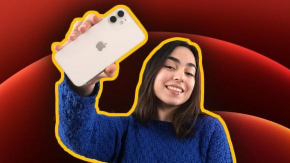 iPhone 12 mini UKT! – 2 ayda neler yaşadık?