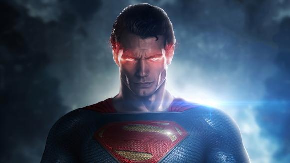 Sevenlerine müjde! Superman geri dönüyor