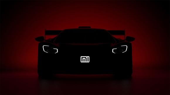 Xiaomi bombayı patlattı: Elektrikli otomobil geliyor