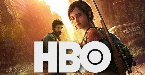 The Last of Us dizisi nasıl olacak? Yapımcıdan açıklama geldi