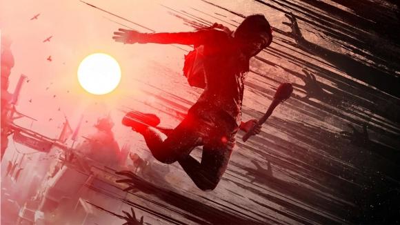 Dying Light 2 yeni nesil konsollara odaklanacak