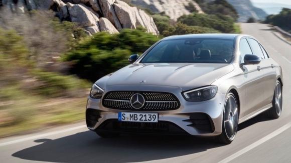 Mercedes C200'e zam: En düşük 700 bin TL