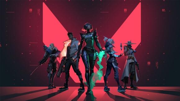 Valorant'ın yeni oyun modu duyuruldu: KOPYA